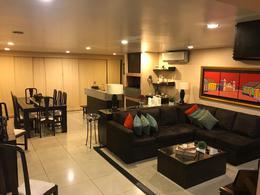 Foto Casa en Venta en  Luque ,  Central  Villa Adela, Luque