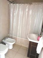 Foto Departamento en Venta en  Nuñez ,  Capital Federal  Moldes 3300
