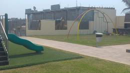 Foto Departamento en Renta en  Fraccionamiento Lomas del Sol,  Alvarado  Torre Latitud, Fracc. Lomas del Sol, Alvarado, Ver. - Departamento amueblado en renta