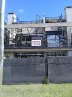 Foto Casa en Venta en  Yerba Buena ,  Tucumán  Country Vera Terra Av. Solano Vera y Mendoza