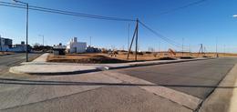 Foto Terreno en Venta en  Docta,  Cordoba Capital  Docta M64 L18