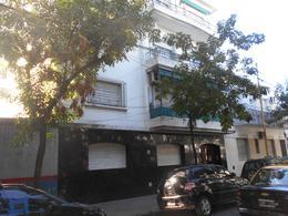 Foto Departamento en Venta en  Flores ,  Capital Federal  ARGERICH  45