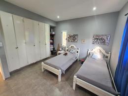 Foto Casa en Alquiler temporario | Alquiler en  Yerba Buena ,  Tucumán  AV. SOLANO VERA al 400