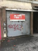Foto Local en Alquiler en  Lomas de Zamora Oeste,  Lomas De Zamora  Acevedo al 200