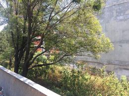 Foto Terreno en Venta en  Benito Juárez ,  Distrito Federal  EXCELENTE OPORTUNIDAD DE INVERSIÓN: SE VENDE TERRENO - COLONIA DEL VALLE