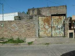 Foto Depósito en Venta en  Lanús Este,  Lanús  29 de septiembre 560