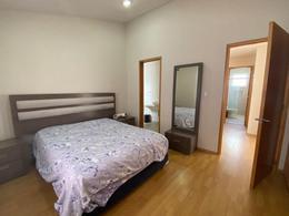 Foto Casa en condominio en Renta en  Metepec ,  Edo. de México   Renta de casa amueblada en Fraccionamiento Villas del Castaño