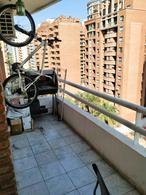 Foto Departamento en Venta en  Nueva Cordoba,  Capital  NO LO Pierda! Nueva Córdoba-Piso Alto - Calidad Y Precio - Balcón - 2 DOR - Escritura-obispo salguero