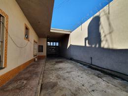 Foto Depósito en Venta en  Villa Ballester,  General San Martin  Capdevila al 5900 entre Sargento Cabral y Profesor Simon
