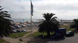 Foto Departamento en Venta en  Mar Del Plata ,  Costa Atlantica  Peralta Ramos y Olavarría