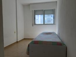 Foto Apartamento en Venta en  Palermo ,  Montevideo  Ejido y Maldonado - 4 dorm 2 baños