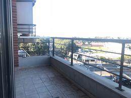 Foto Departamento en Venta en  Nuñez ,  Capital Federal  RIVADAVIA COMODORO entre 11 DE SETI y DEL LIBERT