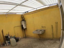 Foto Casa en Venta en  Fraccionamiento Rancho Don Antonio,  Tizayuca  Casa en Tizayuca  Fracc. Don Antonio