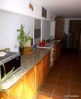 Foto thumbnail PH en Venta en  Monte Castro,  Floresta  Camarones al 4900