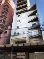 Foto Departamento en Venta en  Santa Rosa,  Capital  H. Lagos e/ Rivadavia y Moreno