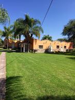 Foto Quinta en Renta en  Pueblo Matatlan,  Zapotlanejo  Casa De Campo Renta Matatlan Zapotlanejo $130,000 Ramzap E1