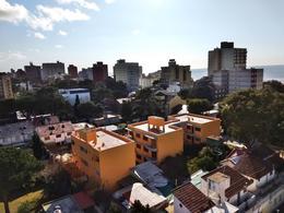 Foto Departamento en Venta en  San Bernardo Del Tuyu ,  Costa Atlantica  DEPTO 3 AMBIENTES A 2 CUADRAS DEL MAR