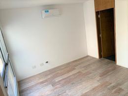 Foto Departamento en Alquiler   Venta en  Las Cañitas,  Palermo  CLAY 3072