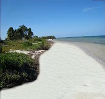 Foto Terreno en Venta en  Isla Mujeres ,  Quintana Roo  venta de 425 hectáreas en playa mujeres