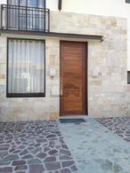 Foto Casa en Venta en  Gran Jardín,  León  al 37600