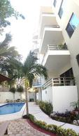 Foto Departamento en Venta   Renta en  Supermanzana 18,  Cancún  Departamento en renta en Cancun Centro