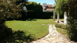 Foto thumbnail Casa en Venta en  Ituzaingó Norte,  Ituzaingó  Alvear al 400