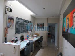 Foto Casa en Alquiler en  Punta Chica Village,  Countries/B.Cerrado (San Fernando)  Escalada 3560, Punta Chica, Barrio Privado Punta Chica Village ,  Lote N°17