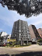 Foto Departamento en Venta en  Barranco,  Lima  Avenida El Sol