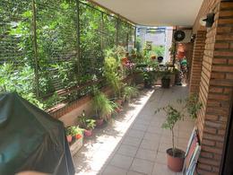 Foto Departamento en Venta en  Belgrano ,  Capital Federal  Amenabar 2600