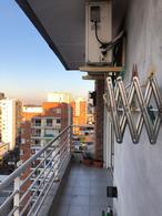 Foto Departamento en Venta | Alquiler en  San Fernando ,  G.B.A. Zona Norte  alsina 1200