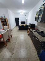 Foto PH en Venta en  Villa Martelli,  Vicente López  Lavalle al 3300