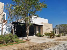 Foto Departamento en Venta en  Temozon Norte,  Mérida  SYRAH - Townhouses listas en venta de 2 habitaciones