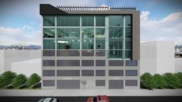 Foto Edificio Comercial en Venta | Renta en  Matamoros,  Tegucigalpa  Edificio Corporativo en Venta Col. Matamoros Tegucigalpa