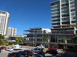 Foto Local en Renta en  Supermanzana,  Cancún  RENTA DE LOCAL EN EL CENTRO DE CANCÚN C2360