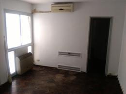 Foto Departamento en Alquiler en  Centro,  Rosario  San Martin al 800