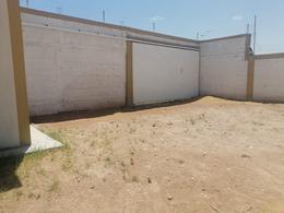 Foto Terreno en Renta | Venta en  Acequias de Tabalaopa,  Chihuahua  TERRENO EN RENTA O VENTA  RUMBO ALDAMA BARDEADO