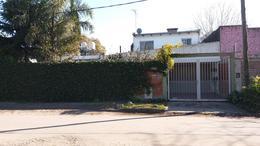 Foto Casa en Venta en  La Plata ,  G.B.A. Zona Sur  Calle 143 y 41