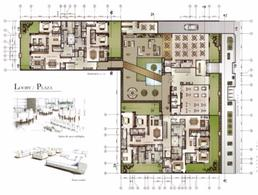 Foto Departamento en Venta en  Polanco,  Miguel Hidalgo  Compre y Estrene exclusivo departamentos en Sócrates - Polanco