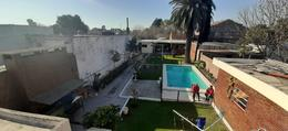 Foto Casa en Venta en  San Miguel ,  G.B.A. Zona Norte  avenida. pte peron al 2800