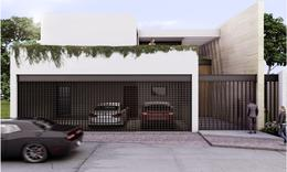 Foto Casa en Venta en  Valle Alto,  Monterrey  VENTA CASA JARDINES DE VALLE ALTO MONTERREY