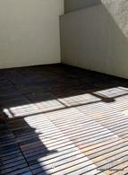 Foto Departamento en Venta en  Palermo ,  Capital Federal  Zapata al 100