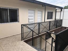 Foto Edificio Comercial en Venta en  General Pacheco,  Tigre  donato alvarez  al 300