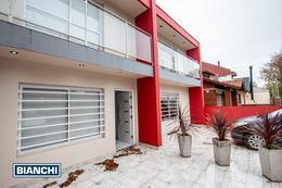Foto PH en Venta en  Santa Clara Del Mar,  Mar Chiquita  Duplex 3 Ambientes a Estrenar en Santa Clara del Mar