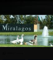 Foto Terreno en Venta en  Club Miralagos,  Countries/B.Cerrado (La Plata)  Miralagos II
