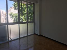 Foto thumbnail Departamento en Alquiler en  Palermo ,  Capital Federal  Guemes al 4200