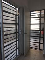 Foto Casa en Renta en  Encinos Residencial,  Apodaca  Casa en renta en Apodaca