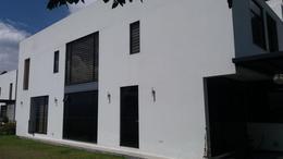 Foto Casa en Venta en  Nayón - Tanda,  Quito  CUMBAYÁ -  CERCA AL RANCHO , CASA DE 275,00 M2 EN VENTA