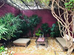 Foto Local en Alquiler en  Villa Devoto ,  Capital Federal  Epecuen al 4700