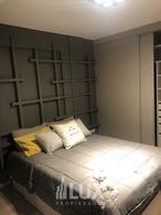 Departamento venta un dormitorio estrenar - Centro