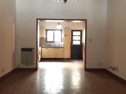 Foto Casa en Venta en  Junin,  Junin  Bernardo de Yrigoyen 254